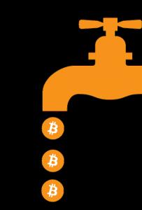 bitcoin-1412584_1280